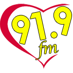 Radio del Sur 91.9 – Chepes